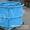 Формы жби для колец бетонных колодезных купить  #1559688