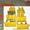 Формы для тротуарной плитки,  брусчатки купить  #1559725