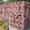 Формы для наборных столбов для забора купить  #1559799