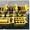 Матрицы для шлакоблока,  блоков декоративных,  кирпича,  плитки купить  #1559805