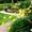 Ландшафтный дизайн в Николаеве. Курсы ландшафтного дизайну. УЦ Твой Успех #1556105