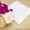 Массаж горячими полотенцами в Николаеве. Курсы массажа горячими полотенцами. #1556109