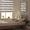 Ролеты,  тканевые ролеты,  ролеты «День-Ночь»,  жалюзи,  рулонные шторы,  ролеты #1626441