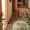 сдаю 1-2 -х ком.квартиру посуточно,,с  ремонтом на Пр. Мира - Изображение #4, Объявление #1626491