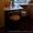 сдаю 1-2 -х ком.квартиру посуточно,,с  ремонтом на Пр. Мира - Изображение #2, Объявление #1626491