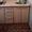 сдаю 1-2 -х ком.квартиру посуточно,,с  ремонтом на Пр. Мира - Изображение #5, Объявление #1626491