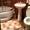 сдаю 1-2 -х ком.квартиру посуточно,,с  ремонтом на Пр. Мира - Изображение #3, Объявление #1626491