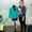 Искусство рукоделия   Курсы кройки и шитья в  Николаеве  - Изображение #4, Объявление #860035