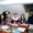 Искусство рукоделия   Курсы кройки и шитья в  Николаеве  - Изображение #3, Объявление #860035