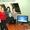 Курсы бухгалтеров в Николаеве с  13.10  УЦ Территория Знаний - Изображение #2, Объявление #1633484