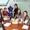 Искусство рукоделия   Курсы кройки и шитья в  Николаеве  - Изображение #5, Объявление #860035
