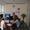 Курсы  Дизайна интерьера  УЦ Территория Знаний - Изображение #2, Объявление #1633483