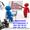 Курсы 1С 7.7-8.3 бухгалтерия,  3D max,  фотошоп,  ВЭБ-дизайн... в Николаеве #1576975
