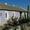Продам дом (подходит для жилья и для коммерческой деятельности)  центр #1649757