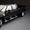 Сборные модели танков,  самолетов,  кораблей  BestModels #1653320