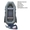 Николаев, Баштанка лодку резиновую или пвх надувную купить по выгодной цене - Изображение #8, Объявление #1454776