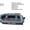 Николаев, Баштанка лодку резиновую или пвх надувную купить по выгодной цене - Изображение #9, Объявление #1454776