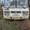 Продам автобус #1671418