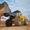 Песок вознесенский от 25 тонн #1672319