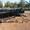 """Продам  борону дискову  БДВП-6, 3 """"Краснянка"""" після повного капітального ремонту  #1672928"""