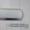 Алюминиевый профиль для полок в микроавтобус,  автобус. Конструкция поз #1678092