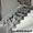 Лестница кованая для дома с перилами #1687544