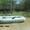 Лучшие модели надувных резиновых лодок и пвх лодок - Изображение #8, Объявление #961239