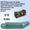 Лучшие модели надувных резиновых лодок и пвх лодок #961239