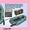 Лучшие модели надувных резиновых лодок и пвх лодок - Изображение #2, Объявление #961239