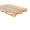 Продажа деревянных поддонов,  паллет #1689609