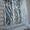 Металлические кованные решетки на окна #1690453