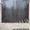ворота гаражные металлические кованые #1690455