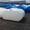 Емкости для транспортировки воды Доманевка Еланец #1699780