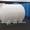Емкости для транспортировки кас Снигиревка Первомайское #1699250