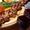 Кулинарные курсы в Николаеве #1699043
