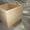 Вулик, вулики, улья, улий для пчел Дадан, Рут та інше - Изображение #4, Объявление #1714352