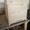 Вулик, вулики, улья, улий для пчел Дадан, Рут та інше - Изображение #3, Объявление #1714352