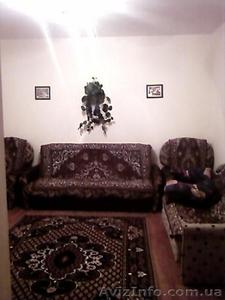 СДАЮ ПОСУТОЧНО  КВАРТИРУ   НИКОЛАЕВ,  350 ГРН./СУТКИ, 2-ух комнатная - Изображение #3, Объявление #47098