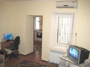 Посуточно (двушка) квартира в центре Николаева на Советской  - Изображение #2, Объявление #405560