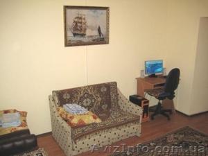 Недорого посуточно   квартира  Николаев, на Советской -350 грн./сутки - Изображение #4, Объявление #514683