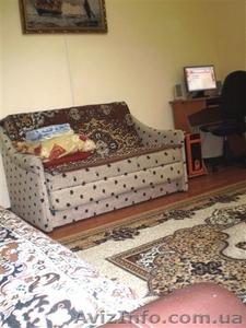 Недорого посуточно   квартира  Николаев, на Советской -350 грн./сутки - Изображение #6, Объявление #514683