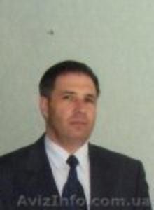 Адвокат Борисевич Игорь Игорвич ( 067 764 47 48 ) - Изображение #1, Объявление #654639
