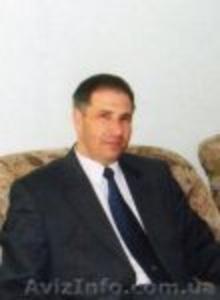 Адвокат Борисевич Игорь Игорвич ( 067 764 47 48 ) - Изображение #2, Объявление #654639