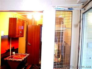 осуточно 2-ух к. кв. центр Николаева, на Советской (Макдональдс) WI-F - Изображение #1, Объявление #870707