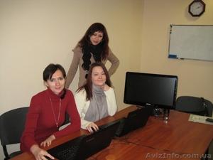 Индивидуальное обучение иностранным языкам в Николаеве - Изображение #2, Объявление #860034
