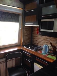 Сдаю 1 комнатную квартиру с евро ремонтом в СалянГер Сталинграда - Изображение #2, Объявление #1683664