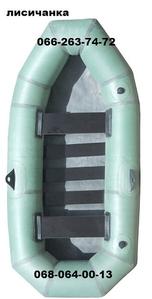Лучшие модели надувных резиновых лодок и пвх лодок - Изображение #9, Объявление #961239