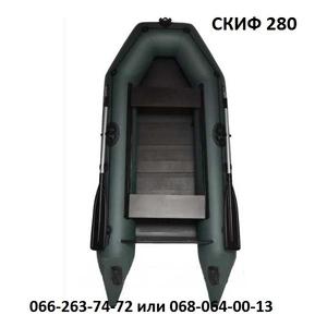 Лучшие модели надувных резиновых лодок и пвх лодок - Изображение #7, Объявление #961239