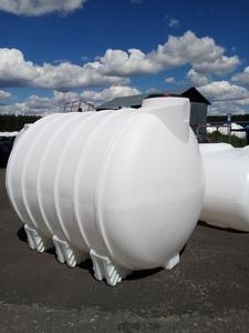 Емкости для транспортировки жидкостей Коблево Кривое Озеро - Изображение #1, Объявление #1699781