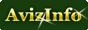 Украинская Доска БЕСПЛАТНЫХ Объявлений AvizInfo.com.ua, Николаев